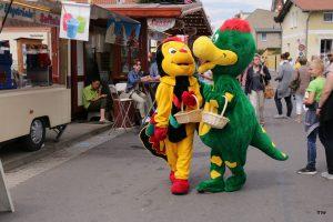 Floesserfest Finowfurt